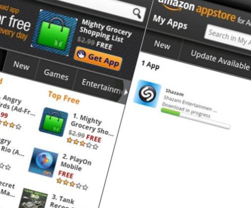 02-Amazon-Appstore-teper
