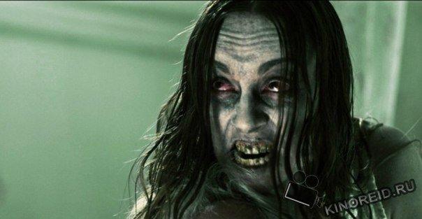Лучшие Фильмы Ужасов 2014